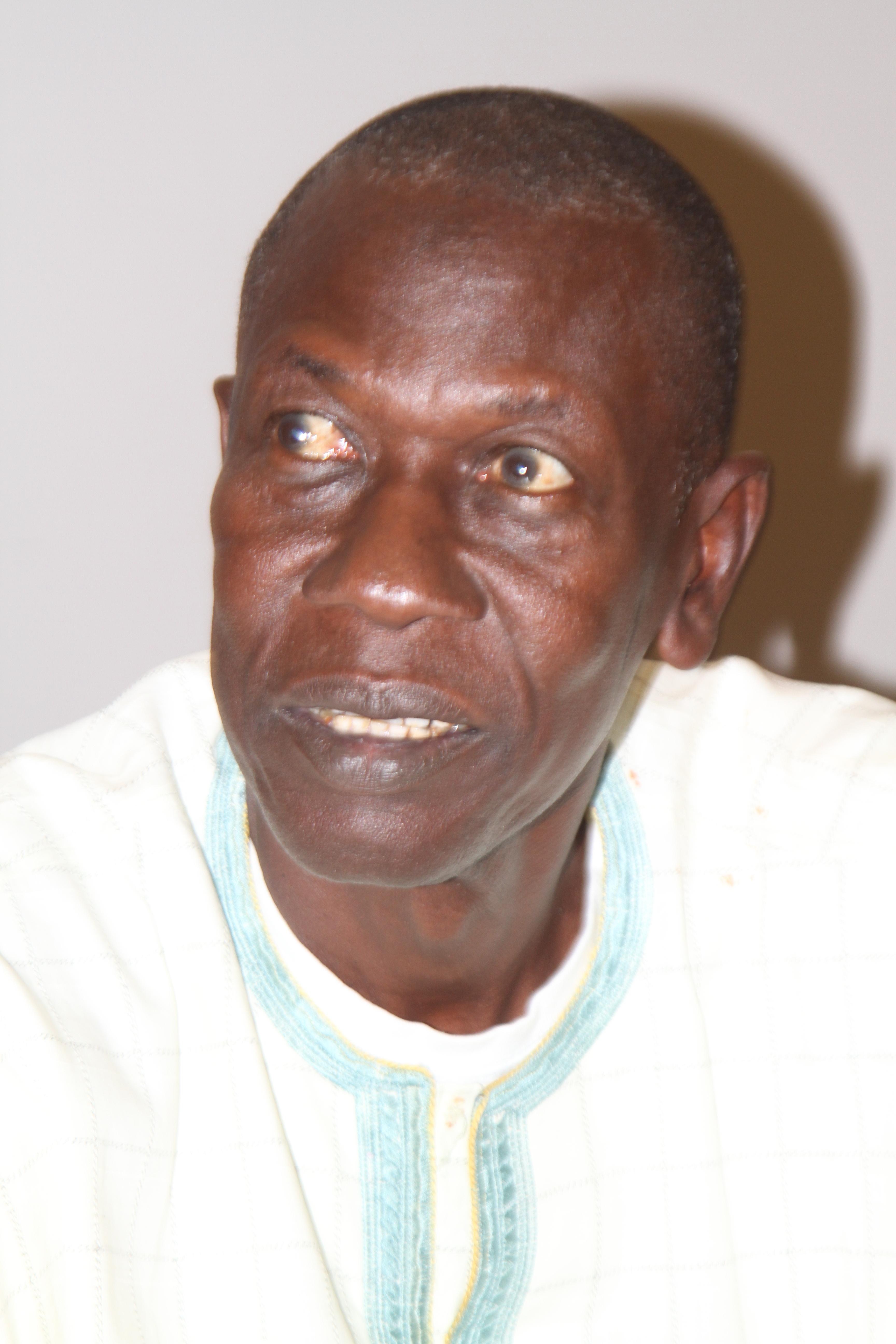Affaire Habré : Humain Rigths Watch confirme le récit d'Abdourahmane Guèye (DOCUMENTS)