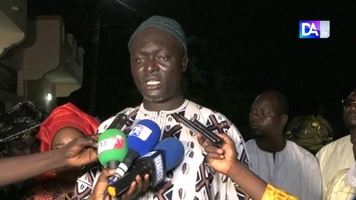MBACKÉ / And Sopi Ndoxu Mbacké, en plus de ne pas payer les factures, réclame des indemnités à Sen'Eau et attaque l'Institut Pasteur.