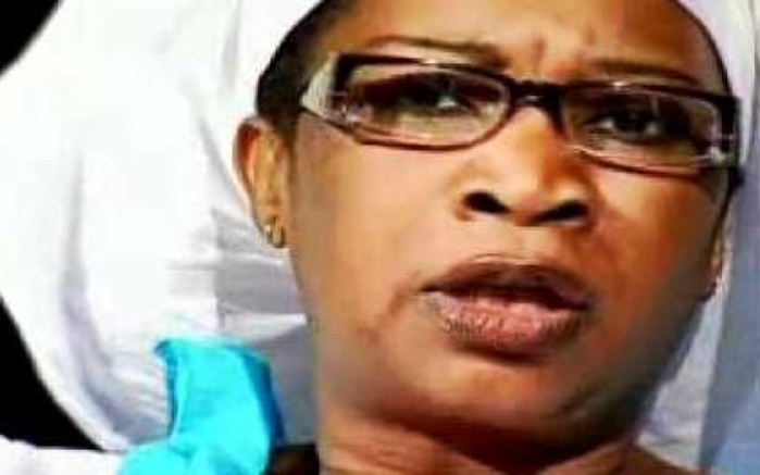 Apparition de Cheikh Bamba au domicile de Selbé N'dom : Touba pique une colère noire contre la voyante