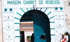 Exclusif - Détournement à l'APROSI : Fara N'diaye Tall file droit vers la prison, le Daf en fuite