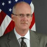 Les USA ferment leurs ambassades dans 21 pays dont l'Algérie