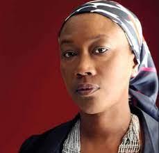 Violences faites aux femmes : Stop ! (Par Oumou Wane)