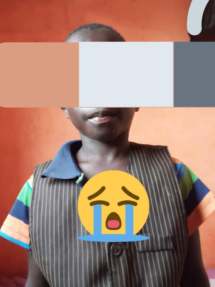 Diass-Palam (Notto-Diobass) : Le jeune A. Ndiaye (-10 ans) mortellement atteint à la tête par un coup de fusil, son oncle blessé gravement à la main.