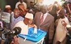 Le second tour de l'élection présidentielle du Mali du 11 Août 2013 : L'indépendance et l'intégrité territoriale du pays en jeu !