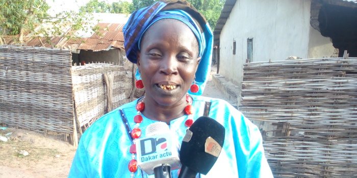 KOLDA : Femme du monde rural entre avancées, difficultés et solutions.
