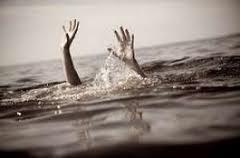 Matam : trois garçons meurent noyés (médias)