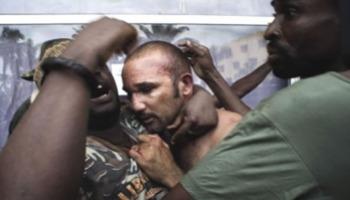 Ciré Clédor Ly qualifie de ''tournant appréciable'' la libération de Michel Gbagbo et autres