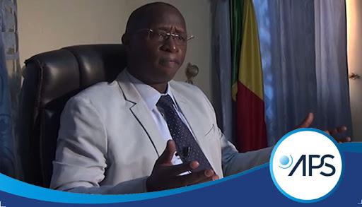 Escroquerie : un an de prison requis contre le 1er adjoint au maire de Fass-Gueule Tapée-Colobane