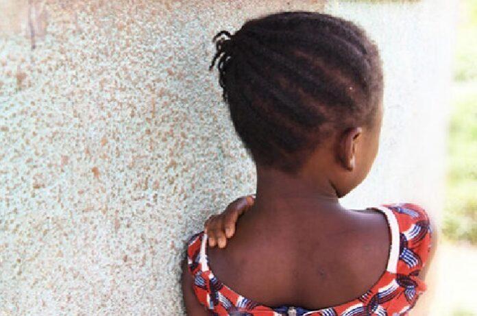 Ignominie à Keur Massar : Ibrahima Touré transforme sa nièce de 10 ans en objet sexuel.