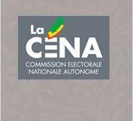 Les électeurs concernés par les modifications invités à se rapprocher des commissions administratives