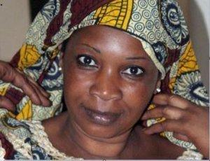 Les dérives de Sélbé Ndom (Seydina Seck )