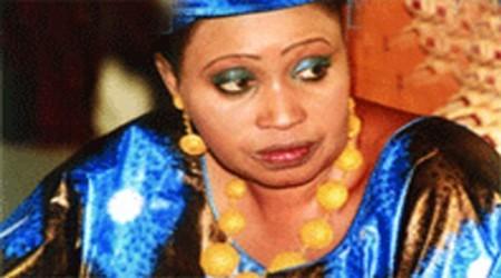 Me Nafissatou Diop Cissé est décrite comme une opportuniste par les femmes de l'Apr