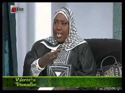 Wareef - 13 Aout 2013 - femme et drogue