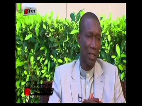 Me El Hadj Amadou Sall, avocat de Karim Wade, sur l'affaire Ahs : «C'est un vol sous le contrôle de la Justice»