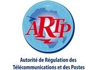 La portabilité au Sénégal, une fausse bonne idée ?