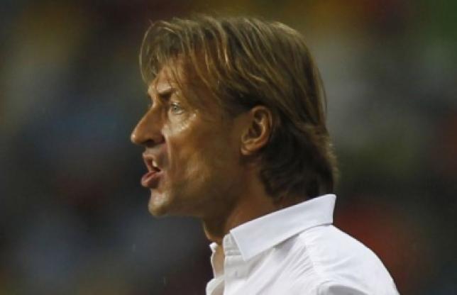 HERVE RENARD sur le match amical Sénégal-Zambie de ce soir (17H) «Une importante opposition»