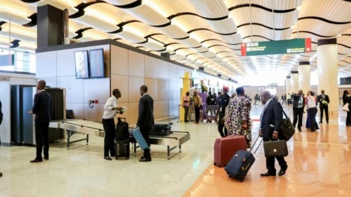 Vol de bagages à l'AIBD :  La Direction Générale exprime ses regrets et apporte des précisions…