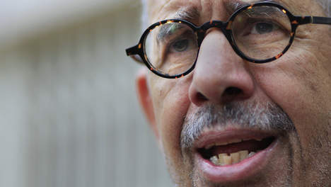 Mohamed ElBaradei démissionne du gouvernement égyptien
