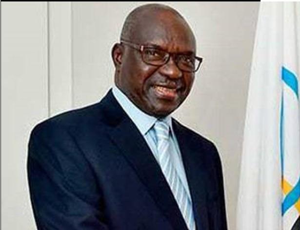 Saint-Louis : L'ancien ministre d'État Youssoupha Ndiaye rappelé à Dieu.