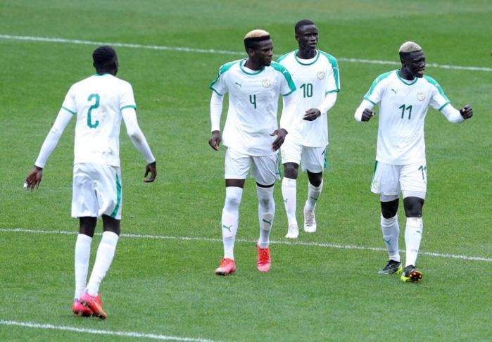 Cosafa Cup : Les lions locaux de Joseph Koto battus en finale par les Bafana-Bafana aux tirs au but (4-5).