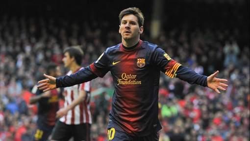 LIGA - Le Fc Barcelone déroule, le Real souffre