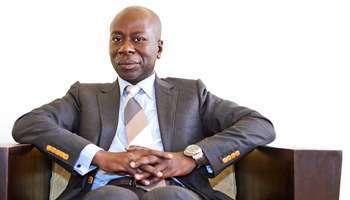 Baïdy Agne tire la sonnette d'alarme: « 376 entreprises ont fermé au Sénégal en 2012 »
