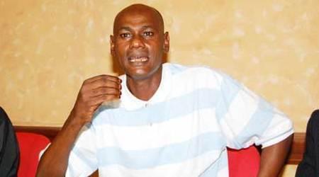 Visite reportée à la dernière minute de Macky dans la banlieue : Youssou Touré donne les vraies raisons et accuse