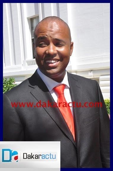 Campagne agricole : Abdoulaye Baldé en tournée de 10 jours dans les zones agricoles