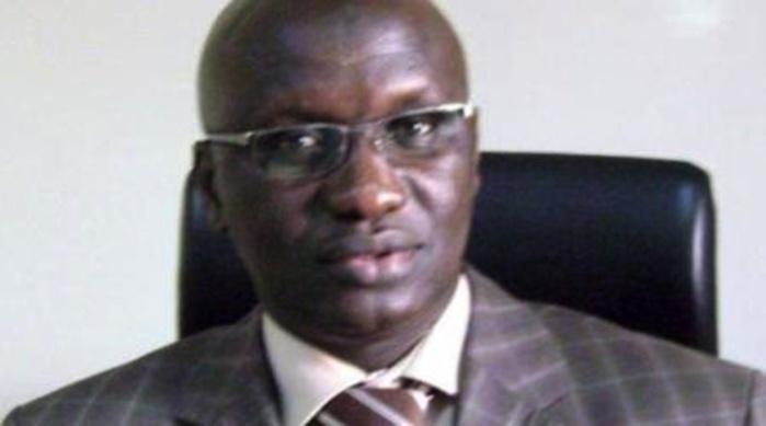 Fin du compte à rebours pour Tahibou N'diaye, l'ancien DG du Cadastre mis en demeure n'a plus que cinq jours pour se justifier à défaut de quoi...
