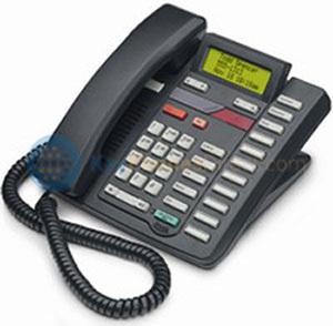 Scandale des écoutes téléphoniques : au Sénégal pire que « Pegasus », les cas d'écoutes sauvages…