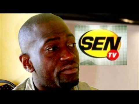 Revue de presse Fabrice Nguema du mardi 20 aout 2013