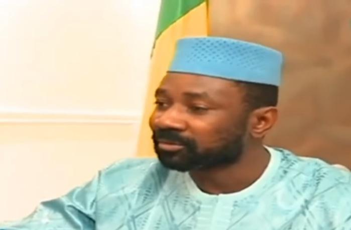Mali : Les premiers mots d'Assimi Goïta après avoir échappé à une tentative d'assassinat : « Des mécontents tentent de nous déstabiliser… »