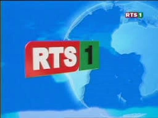 RTS (Radiodiffusion Télévision Sénégalaise): ''Enracinement et Enrichissement''
