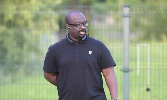 Ligue Sénégalaise de Football Professionnel : Le président de Tengueth FC retire sa candidature « au profit de Djibril Wade »