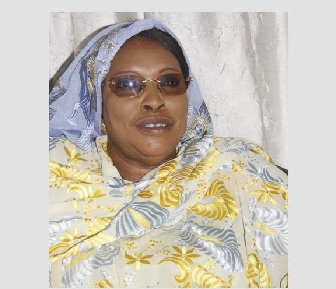 Rufisque / Funérailles de Awa Diop : Macky Sall a dépêché une délégation.