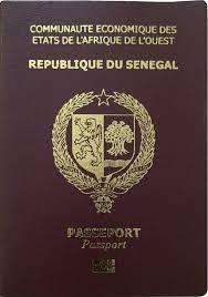 Japon : Après s'être cotisés pour la venue d'un agent consulaire pour la confection de passeports, les sénégalais basés à Tokyo refusent de le laisser partir et le retiennent