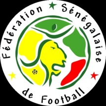 Comité exécutif de la FSF : six nouveaux membres font leur entrée
