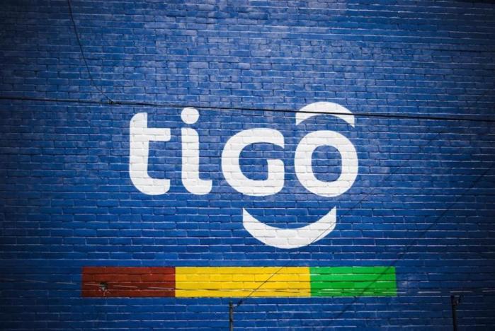 Tigo annonce l'identification complète de ses abonnés