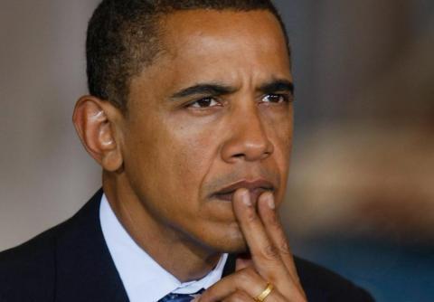 """Le plafond de la dette sera atteint """"mi-octobre"""" aux USA"""