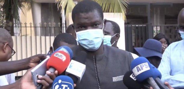 Covid-19 : Le Synpics obtient une unité de vaccination pour les journalistes et techniciens des médias