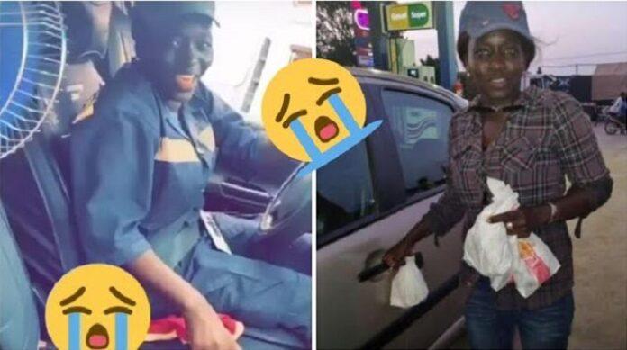 Retrouvée morte à Diamniadio : Lobé Ndiaye est décédée à la suite de « multiples coups et blessures par objet dur » au niveau du crâne.