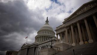 Le Pentagone opposé à l'arrêt de l'aide américaine à l'Égypte