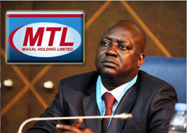 Mise en liberte provisoire de ndongo diaw la chambre d for Chambre d accusation