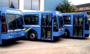 Transport urbain : Les travailleurs de Dakar Dem Dikk menacent d'aller en grève si...