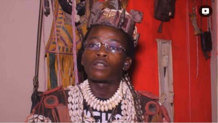 Affaire Lobé Ndiaye : comment la gendarmerie nationale a cerné le féticheur malien Hamidou Sidibé