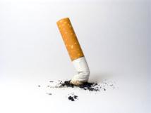 Bientôt une interdiction de fumer dans les espaces publics