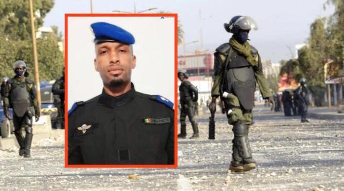 ESCROQUERIE : Un gendarme prend une peine de 2 ans pour avoir lancé une collecte de fonds sur le dos de l'agent du Gign amputé du bras.