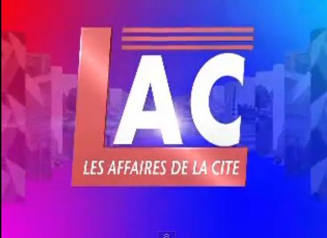 Les Affaires de la Cité avec le Premier Ministre Abdoul Mbaye - 30 Août 2013