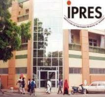 IPRES: Le DG Alassane Robert Diallo retraité depuis 8 mois, occupe toujours son poste