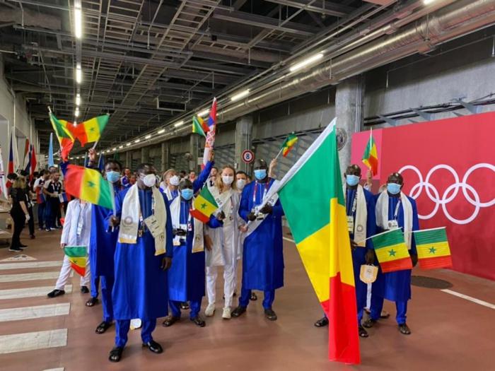 Échecs répétitifs du Sénégal aux Jeux Olympiques : la léthargie a trop duré !